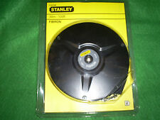 STANLEY FIBRON 30M / 100 FT MEASURING TAPE 2-34-048