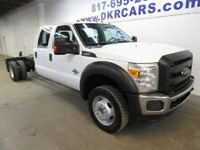 Ford: Other Pickups 4x4