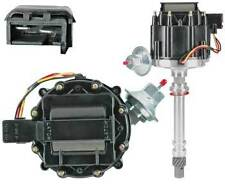 New Distributor for Buick Chevy GMC 1975-1990 5.7 350 6.6 400 7.4 454