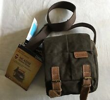 National Geographic Africa Collection Medium Holster for Camera, NG A2210