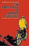 The Perplexity of Hariya Hercules, Joshi, Manohar Shyam, Good Book