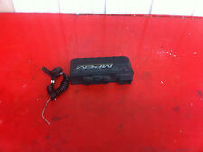 SKIDOO MXZ REV MPEM ECU ECM COMPUTER MODULE FOR MXZ REV 800 HO 03 NATHANSPORT