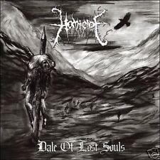 HOMICIDE - Dale Of Lost Souls - CD - Neu OVP