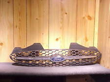 FORD TAURUS 00-03 2000-2003 GRILLE WITH EMBLEM