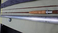 Orvis Model 99 Bamboo Fly Rod