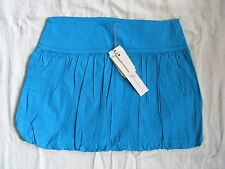 PHARD BABE Damen Mini Rock Stretch W28 Gr.S/38 women skirt normal waist lycra