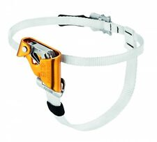 PANTIN Foot Ascender (Right Foot Gold) by Petzl