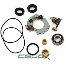 Starter Rebuild Kit For Suzuki GS450E GS450G GS450L GS450T 1980 1981 1982 83 84