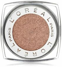 Loreal Infallible 24 HR Eyeshadow 892 AMBER RUSH