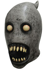 Brand New Evil Monster Boogeyman Adult Mask