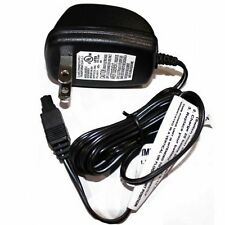 Euro Pro Shark AC Adaptor - Fits Model UV617 - 1078FK