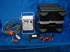 Zurn Fusion Lock Z9A-WELD Polypropylene Pipe Joint Welding System MINT COND