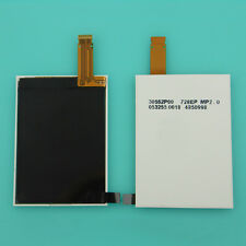 Brand New Lcd Display Glass Screen Repair Replacement Part For Nokia N95 1G 1GB