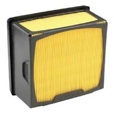 New AIR FILTER for Husqvarna K760 K 760 Concrete Cut-Off Saw 525 47 06-01