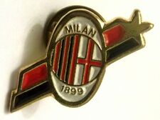 Pin Spilla Milan