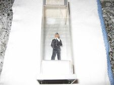 Britains Toy Soldiers  British Police Constable