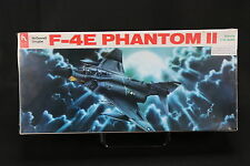 XF086 HOBBY CRAFT 1/72 maquette avion HC1302 McDonnel Douglas F-4E Phantom II