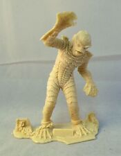 Marx Re-issue Beige Universal Pictures Creature from the Black Lagoon