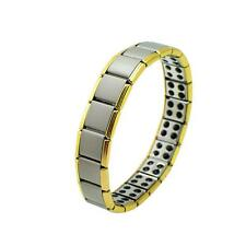 80 Germanium Titanium Energy Bracelet Power Bnagle Pain Relief  healthy useful!!