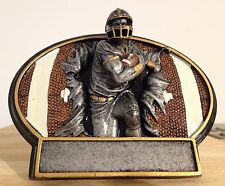 "5""x7"" Fantasy Football Trophy/Award - Clearance"