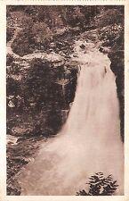 B56186 Le Saut du Doubs Lac ou Villers   france