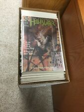 Hellblazer 1-275 Missing 276-300 Plus Extras All Nm Near Mint Complete Series