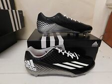 Adidas Performance Men's Filthyspeed Low Football Cleat size 10 21727