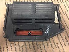 1994 Dodge Ram 1500 5.9L ECM PCM Engine Computer Module 56028276