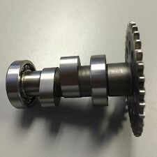 150cc GY6 Performance A14 Camshaft Scooter ATV (Type 2)
