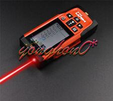 Hilti PDE PD-E Hilti laser range finder handheld rangefinder