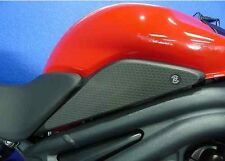 Triumph Speed Triple 2011 to Present TechSpec Gripster Tank Grips
