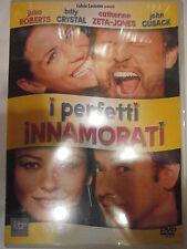 I PERFETTI INNAMORATI - DVD ORIGINALE - visitate il negozio COMPRO FUMETTI SHOP