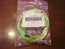 NEW MUELLER #25 MULTI-CONTACT ELECTRICAL GROUNDING CABLE 8120-2961