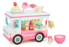 Num Noms Lipgloss Truck Craft Kit, New, Free Shipping