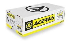 Acerbis Plastic Kit - OEM 15 KTM 200 XC-W 250 XC-W 300 XC-W 450 XC-W 2374134891