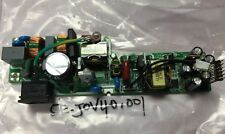 New BenQ Projector Power Supply Board 4H.J0V40.A00 5E.J0V40.001