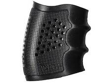 Pachmayr Tactical Rubber Grip Glove for Smith & Wesson M&P 05172