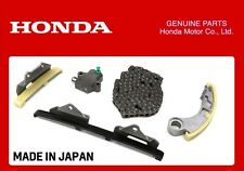 GENUINE HONDA TIMING CHAIN KIT ACCORD CR-V CIVIC N22A1 N22A2  2.2 i-CTDI