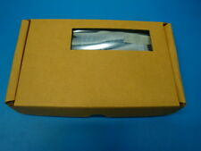 Fujitsu 640mb USB Dicom Reader 3.5 inch Optical Drive with Cables Easy to Use!