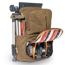 Genuine National Geographic NG A5270 Medium Rucksack For Laptop & Cameras