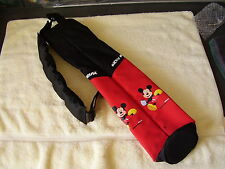 Mickey Mouse Jr. Golf Carry Bag