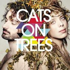 Cats on Trees von Cats on Trees (2014)