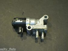 94-97 Accord VTEC 98-01 Acura Integra IACV EAC Idle Air Valve Denso 138200-0470