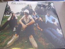 The Verve - Urban Hymns - 2LP Vinyl // Neu & OVP