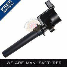 Ignition Coils for Ford Mazda & Various Others 3.0L V6 FD502 DG500 DG513 C1458