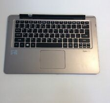Acer Aspire S3-391 Touch Pad Palmrest Keyboard 604TH02002 G1-X2-a10