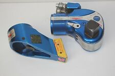 """HYTORC HY-5MXT Hydraulic Torque Wrench 1 1/2"""" Drive Max Torque 5,590ft.lb $9K +"""
