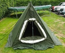2 Man Arctic Tent-British Issue