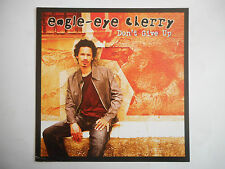 ▓ PLAN MEDIA ▓ EAGLE EYE CHERRY : DON'T GIVE UP