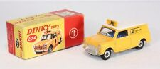 Dinky Toys 274, A.A. Mini Van, Mint in Box                #ab1642